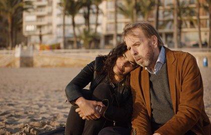 Isabel Coixet inaugura los preestrenos del BCN Film Fest con 'Nieva en Benidorm'