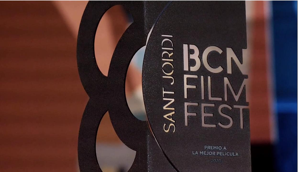 El BCN Film Fest 2021 abre el período de inscripción de películas