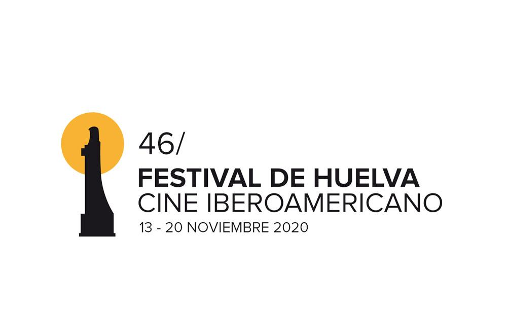 El Festival de Huelva se muda a casa de los espectadores en una edición exclusivamente on line con 54 títulos