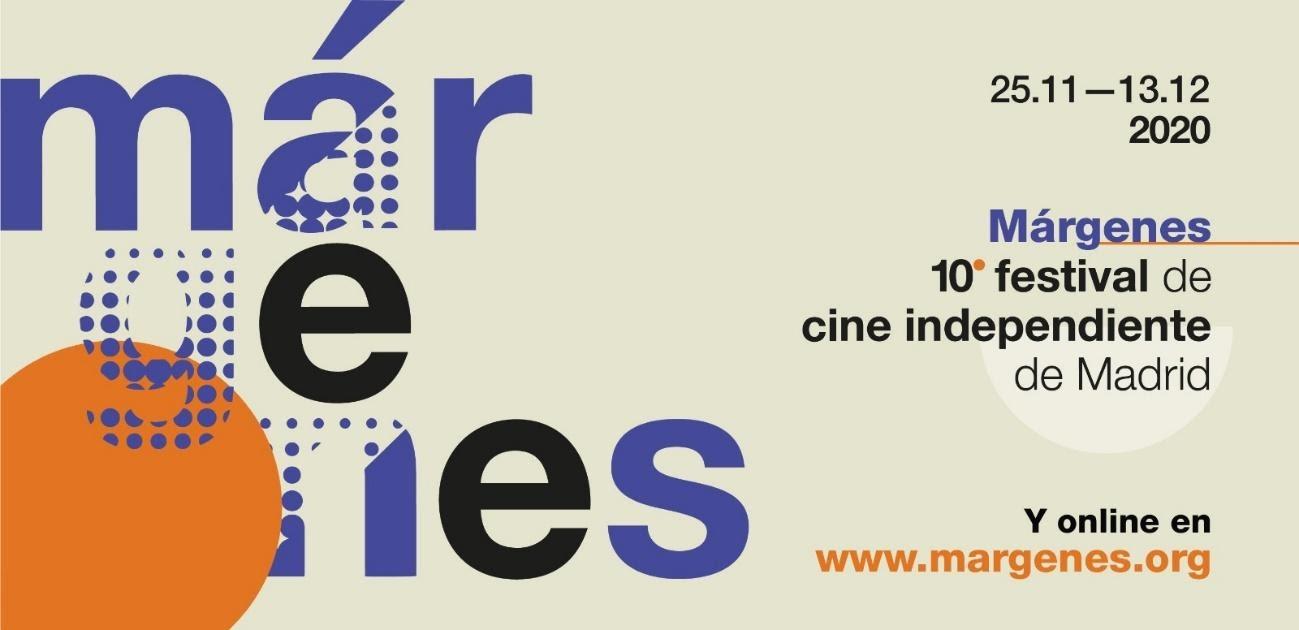 Descubre la programación completa de la 10ª edición Festival Márgenes