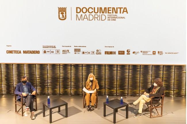 Documenta Madrid presenta su edición 17º, que traspasa fronteras y muestra una visión humanista del cine