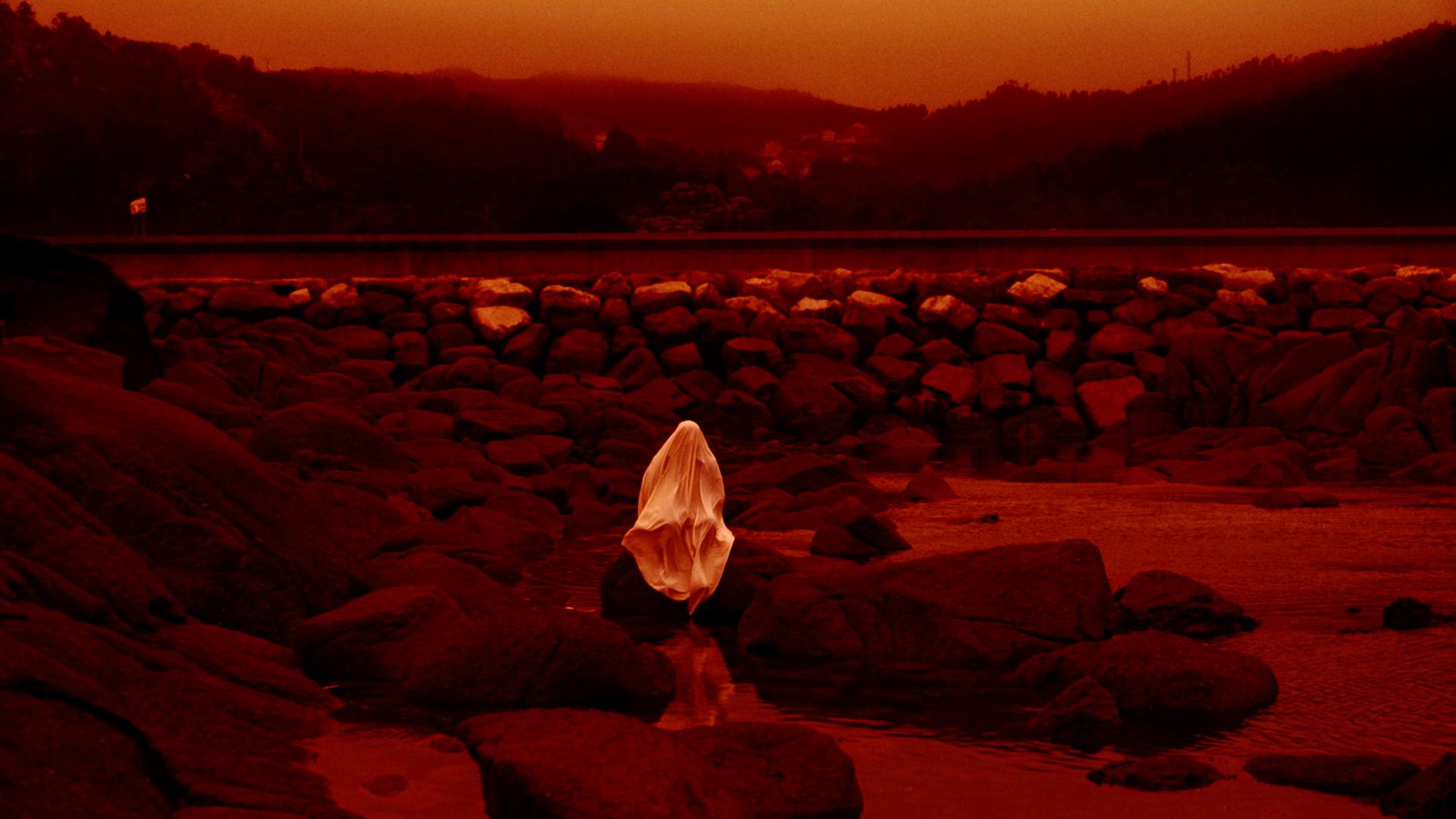 'Lúa vermella' y 'El año del descubrimiento', proyecciones especiales del 10º Festival Márgenes