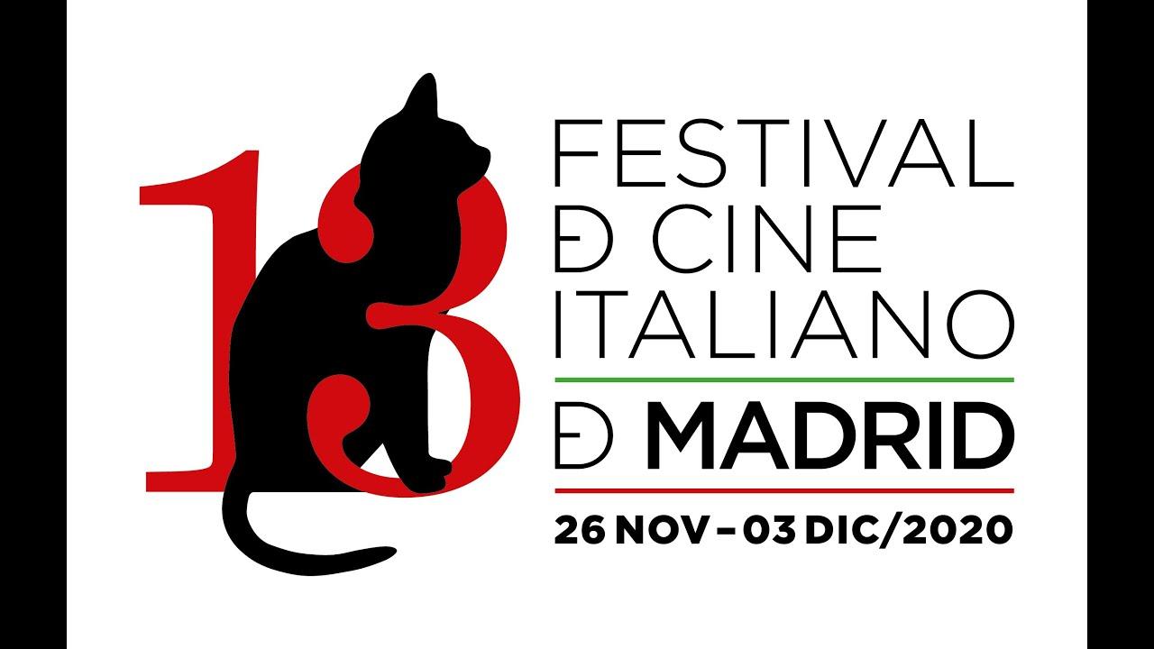 'Trash', 'Puntasacra' y 'Being my Mom', conquistan el 13º Festival de Cine Italiano de Madrid