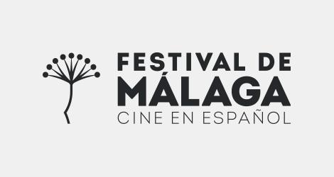 Abierta la convocatoria de Málaga Work in Progress, evento del área de Industria MAFIZ destinado a proyectos españoles, portugueses y latinoamericanos