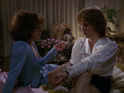Disfruta del mejor cine español LGBTIQ+ de la mano de FLIXOLÉ