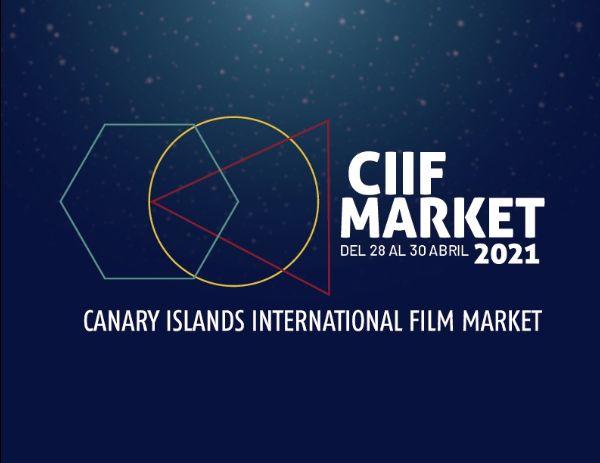 Abierta la convocatoria para participar en CIIF Market 2021