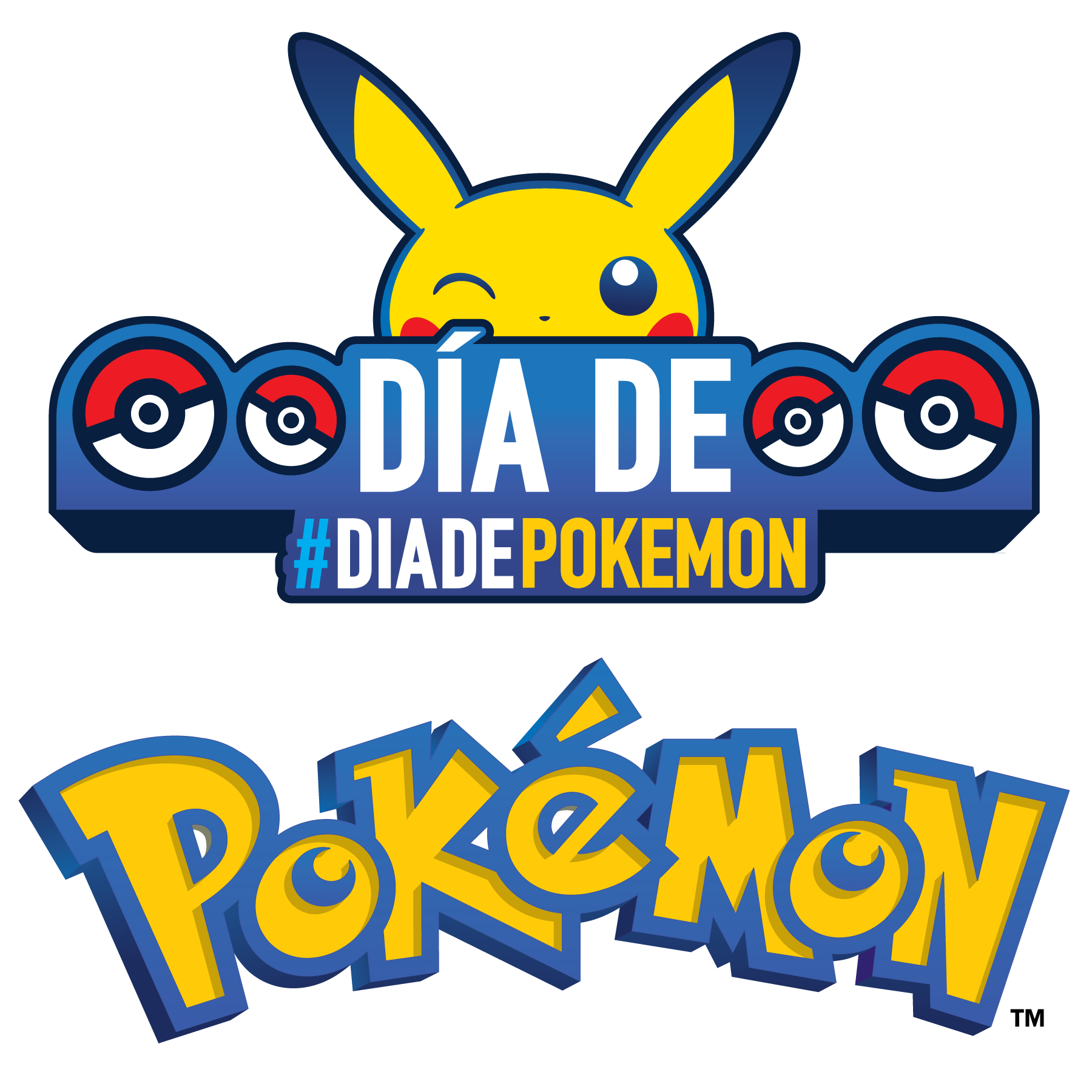 Neox celebra este sábado en Kidz el día Pokémon