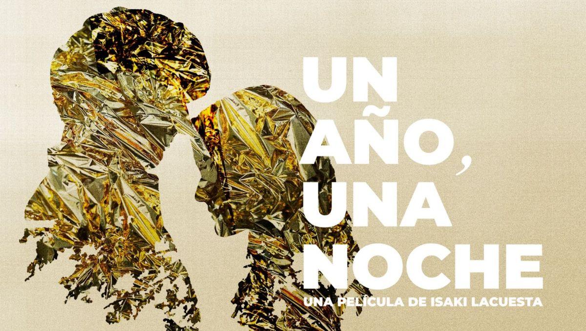 Se inicia el rodaje de 'Un año, una noche' de Isaki Lacuesta