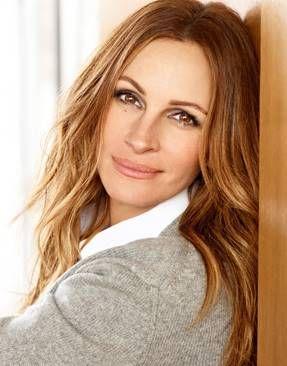 Starz adquiere 'Gaslit' la historia no contada del rol de Martha Mitchell en la denuncia del Watergate protagonizada por Julia Roberts y Sean Penn