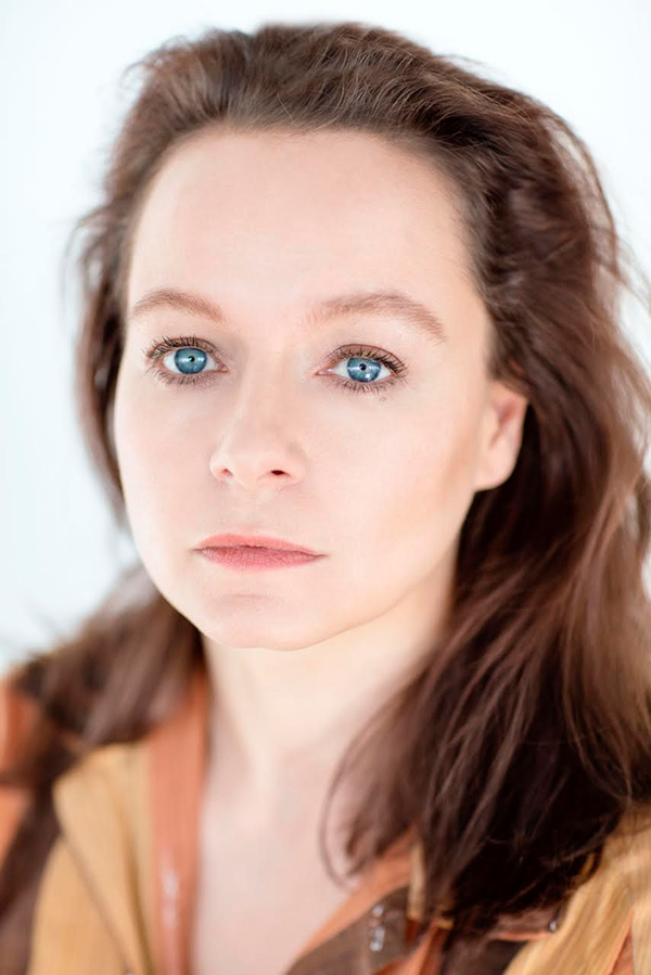 Starzplay presenta 'The Serpent Queen' con la multigalardonada Samantha Morton