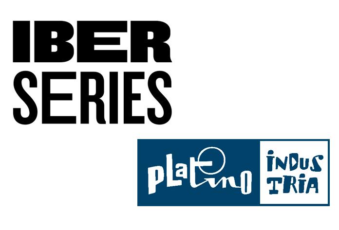 Iberseries Platino Industrial contará con la presencia de grandes fondos financieros privados para contenido audiovisual