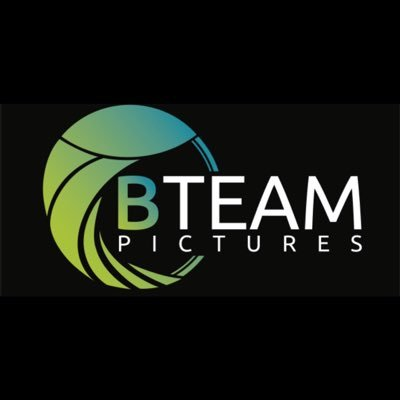 BTEAM Pictures en el quinto puesto de las distribuidoras según los datos de Rentrak