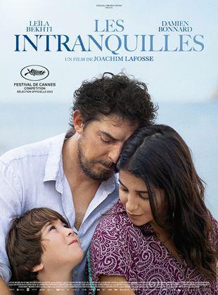 'Un Amor Intranquilo': Equilibrio dentro del caos