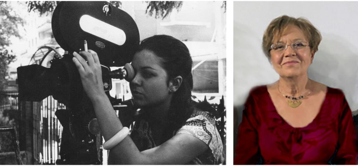 """Premio a la pionera del cine Cecilia Bartolomé y el pre estreno español de """"Coda"""" para inaugurar el Festival Cine por Mujeres"""