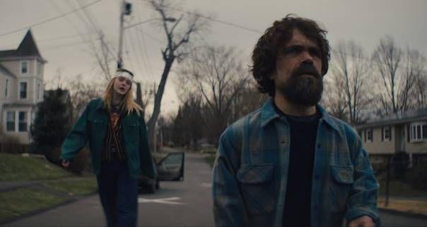 SundanceTV, galardonado en la Semana Internacional de Cine de Santander