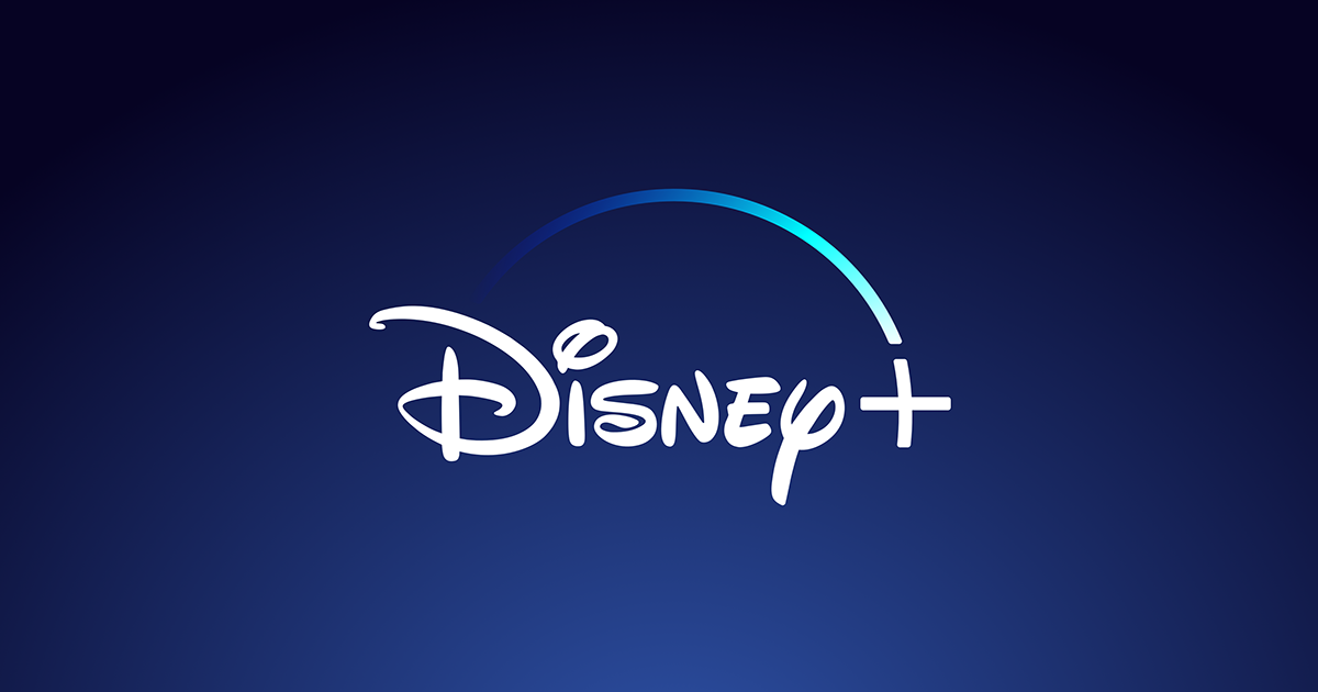 The Walt Disney Company celebra el DISNEY+ Day el próximo 12 de noviembre