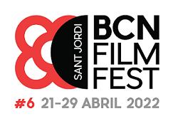 El BCN Film Fest 2022 abre el periodo de inscripción de películas